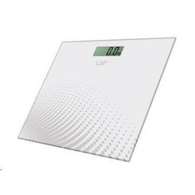 LAFE WLS001.1 osobní váha