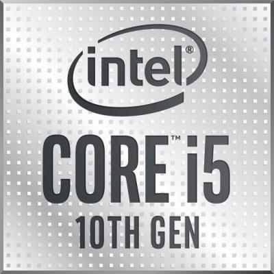 CPU INTEL Core i5-10600T 2,40GHz 12MB L3 LGA1200, tray (bez chladiče)