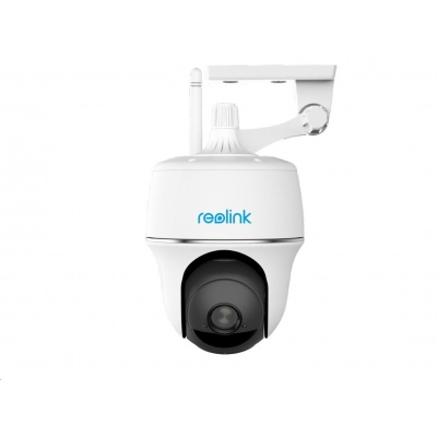 REOLINK bezpečnostní kamera Argus PT 1080P, 2.4 GHz