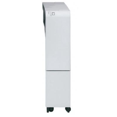 Xerox BR Finisher C/Z-Folder pro PrimeLink C90xx a ALC81xx/ALB81xx