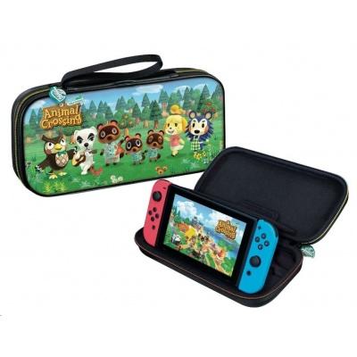 Nintendo NNS39AC pouzdro pro Nintendo Switch