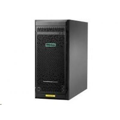 HPE StoreEasy 1560 16TB SATA Storage
