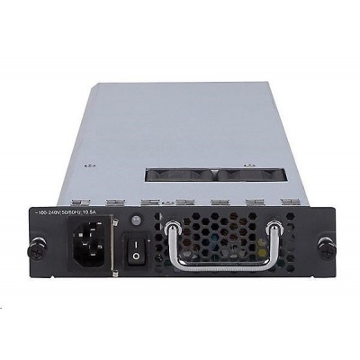HPE 7500 650W AC Power Supply