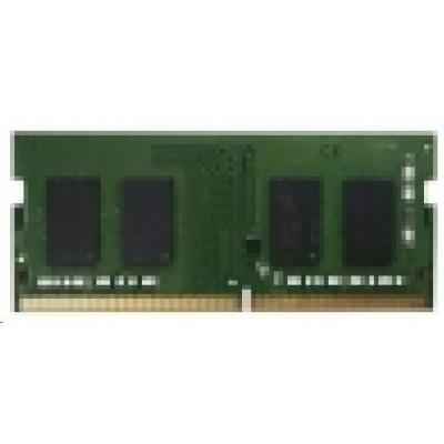 QNAP rozšiřující paměť 4GB DDR4-2666 K0