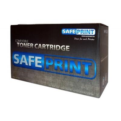 SAFEPRINT kompatibilní toner Kyocera TK-5140K | 1T02NR0NL0 | Cyan | 5000str