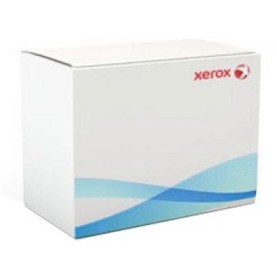 Xerox OHCF UI Mount Kit - montážní kit pro display - stroj s OHCF pro PrimeLink C9065/70