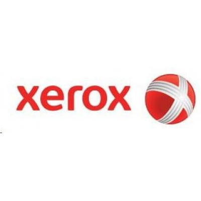 Xerox Black toner Cartridge 30/35 Speed (Sold - DMO) AL C81xx (36 000 str.)