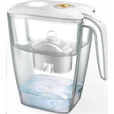 Laica XXL Firenze 3,7l konvice na filtraci vody zlatá