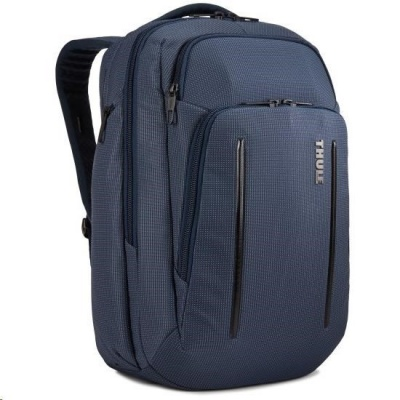 "THULE batoh Crossover 2 pro notebook 15,6"", 30 l, modrá"
