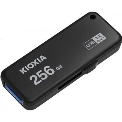 KIOXIA Yamabiko Flash drive 256GB U365
