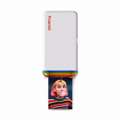 Polaroid Hi-Print Pocket printer
