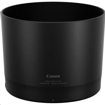 Canon ET-101 sluneční clona