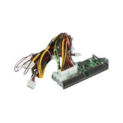 INTEL High Current P4000 Family Chassis Power Distribution Board Spare FUPPDBHC2