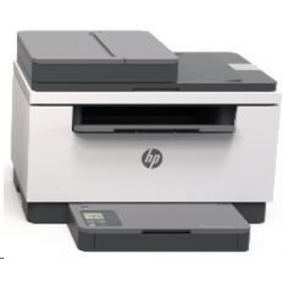HP LaserJet Pro MFP M234sdw standard (29 ppm, A4, USB, Ethernet, Wi-Fi, PRINT, SCAN, COPY, duplex, ADF)