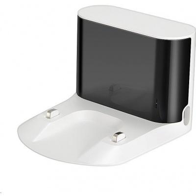 Xiaomi Roborock Sweep One S50 - Dock White