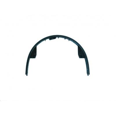 Proužek předního nárazníku pro Xiaomi Scooter, černý