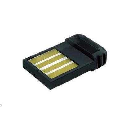 Yealink BT40 USB bluetooth modul