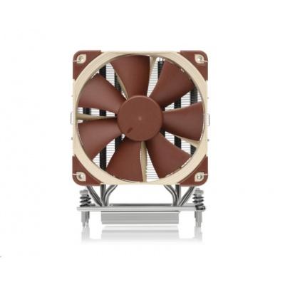 NOCTUA NH-U12S TR4-SP3 - chladič procesoru