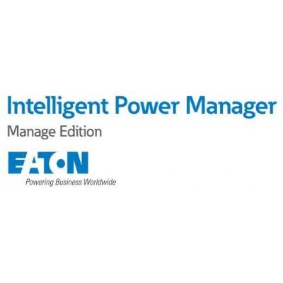Eaton IPM IT Manage - License, 200 nodes