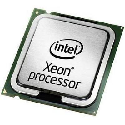 HPE ML350 Gen10 Intel Xeon-Bronze 3206R (1.9GHz/8-core/85W) Processor Kit
