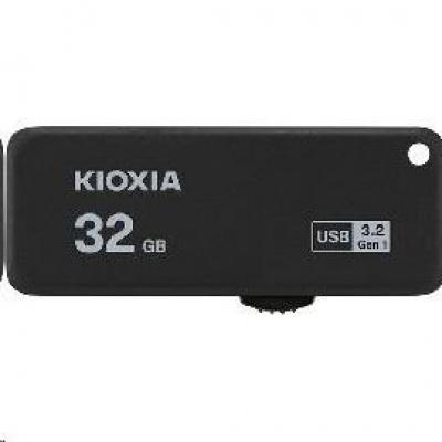 KIOXIA Yamabiko Flash drive 32GB U365