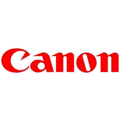 Canon BJ CARTRIDGE CLI-526BK (CLI526BK) BLISTER SEC PRASKNUTÝ BLISTER