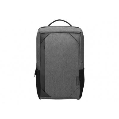 "LENOVO batoh ThinkPad Business Casual 15,6"""