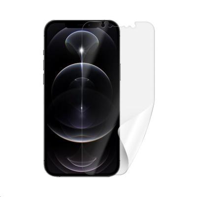 Screenshield fólie na displej pro APPLE iPhone 12 Pro Max