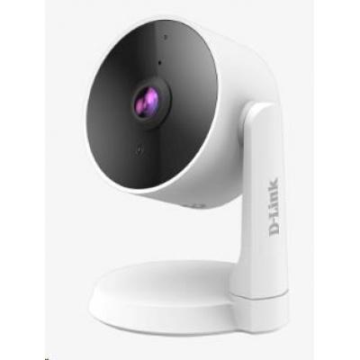 D-Link DCS-8325LH mydlink Smart Full HD Wi-Fi Camera