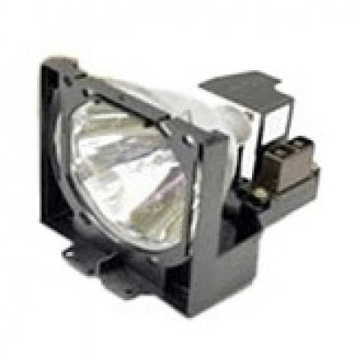 Canon LV-LP17 náhradní lampa do projektoru