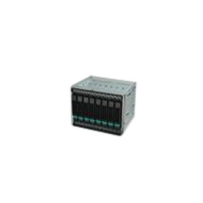 "INTEL 8x 2.5"" Hot-swap Drive Cage Kit FUP8X25S3HSDK"