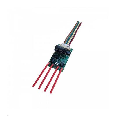 SHELLY UNI / inteligentní modul (Wi-Fi)
