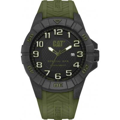 CAT Special Ops 1 K2-121-23-113 pánské hodinky