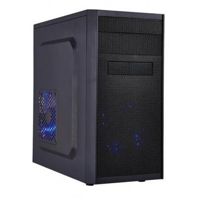 oLYNX Easy i3-9100 8G 480G SSD DVD±RW bez OS