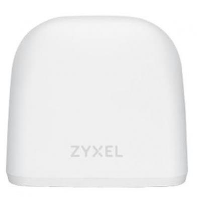 Zyxel venkovní kryt na stěnu pro access pointy NWA1123-AC, NWA1123-AC Pro, NWA5121-N, NWA5123-AC, WAC6103D-I, NAP-102