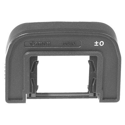Canon dioptrická čočka ED +/- 0