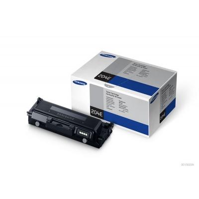 Samsung MLT-D204E Extra H-Yield Blk C