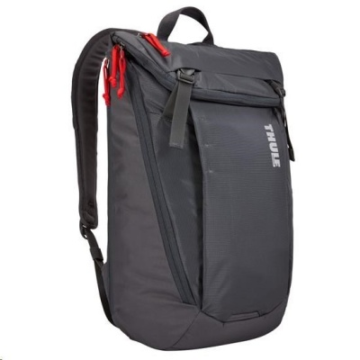 "THULE batoh EnRoute™ pro MacBook 15"", asfaltově černá"