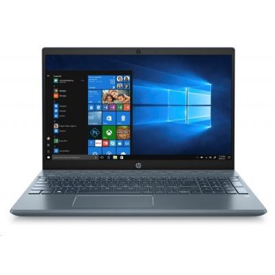 HP NTB Pavilion 15-cs3003nc;15.6 FHD AG IPS;Core i5-1035G1;16GB DDR4 2666;512GB SSD;Intel UHD Graphics;WIN10
