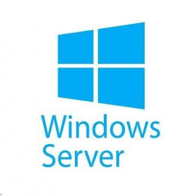 Win Remote Desktop Svcs CAL SA OLP NL Acdmc USER CAL