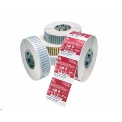 Citizen, label roll, thermal paper, 102x152mm