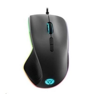 MICE_BO Legion M500 Mouse - WW