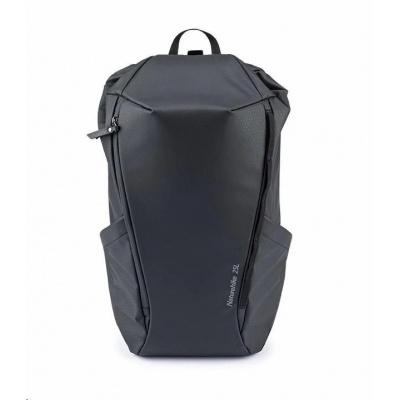 Naturehike universální  skořepinový batoh 25l 750g