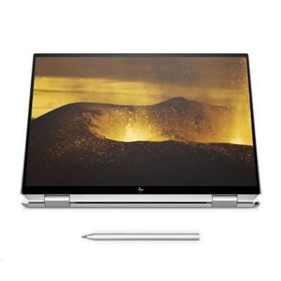 NTB HP Spectre x360 14-ea0002nc;13.5 WUXGA; i7 1165G7;16GB DDR4 ;1TB SSD+32GB 3D XPOINT;Intel Iris Xe;2Y ON-SITE;WIN10