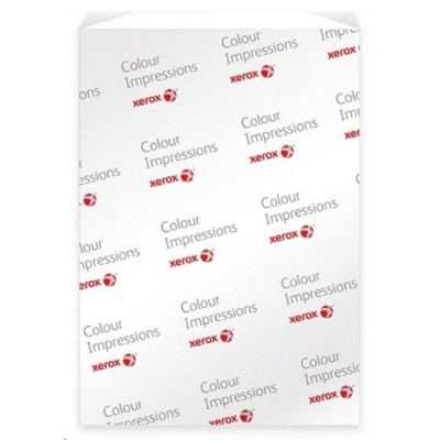 Xerox Colour Impressions Gloss 300 498x348 SG 300g/125 listů