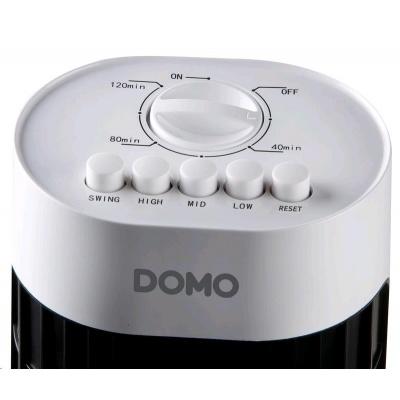DOMO DO8125 Ventilátor sloupový