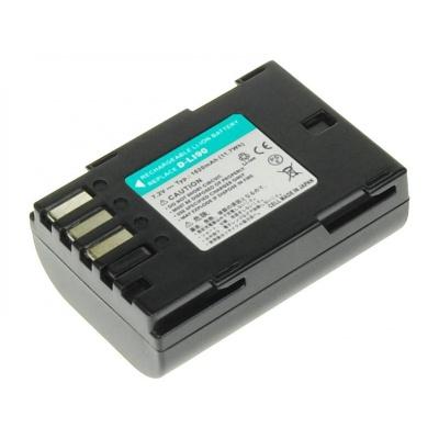 AVACOM Pentax D-LI90 Li-ion 7.2V 1700mAh 14Wh