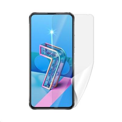 Screenshield fólie na displej pro ASUS Zenfone 7 Pro ZS671KS