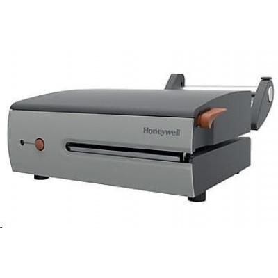Honeywell Compact 4 Mobile Mark III, 8 dots/mm (203 dpi), odlepovač, LTS,DPL,PL-Z,LP,multi-IF (Ethernet)
