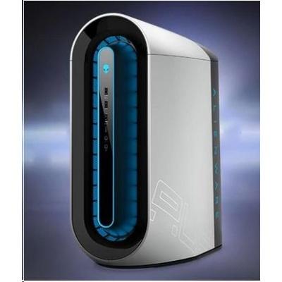 DELL PC Alienware Aurora R11